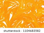 bright abstract vector... | Shutterstock .eps vector #1104683582