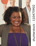 los angeles  ca   july 16  2009 ...   Shutterstock . vector #110475902