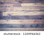 abstract background of wooden...   Shutterstock . vector #1104966362
