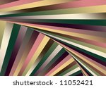 design   Shutterstock . vector #11052421