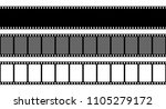 creative vector illustration of ... | Shutterstock .eps vector #1105279172
