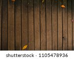 old wood texture background for ...   Shutterstock . vector #1105478936