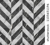vector gray and black... | Shutterstock .eps vector #1105651196