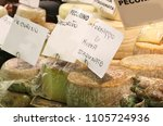 Italian Cheese For Sale In The...