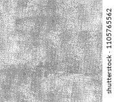 seamless gray grunge background | Shutterstock . vector #1105765562