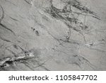 marble texture with dark... | Shutterstock . vector #1105847702