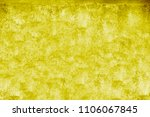 abstract gold background yellow ... | Shutterstock . vector #1106067845