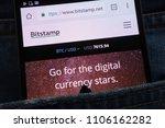 konskie  poland   june 02  2018 ...   Shutterstock . vector #1106162282