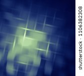 mystic abstract background.... | Shutterstock . vector #1106382308