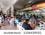 tagaytay  philippines   jun 2 ...   Shutterstock . vector #1106439032