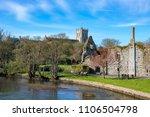 England Dorset Christchurch...