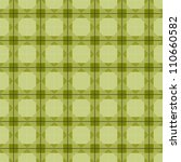 green scale cell square texture ... | Shutterstock .eps vector #110660582