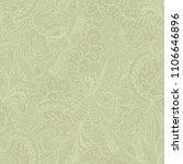 vector pattern abstract...   Shutterstock .eps vector #1106646896