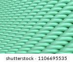 background of textile texture.... | Shutterstock . vector #1106695535