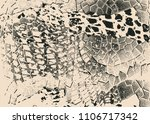 abstract background. grunge... | Shutterstock .eps vector #1106717342