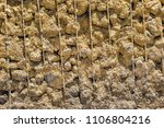 background or abstract texture... | Shutterstock . vector #1106804216
