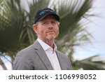 ron howard attends the...   Shutterstock . vector #1106998052