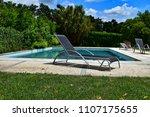 rural tourism has entered a...   Shutterstock . vector #1107175655