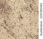 grunge background color | Shutterstock . vector #1107281462