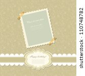 Romantic Scrapbooking For...