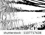 abstract background. monochrome ... | Shutterstock . vector #1107717638