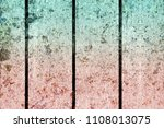 wood surface background texture | Shutterstock . vector #1108013075