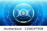 bitcoin cryprocurrency...