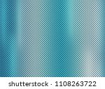 blue metal texture background | Shutterstock . vector #1108263722