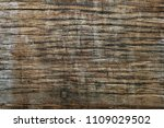 worn wooden background or... | Shutterstock . vector #1109029502