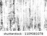 abstract background. monochrome ... | Shutterstock . vector #1109081078