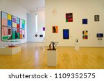 copenhagen  denmark  15 may...   Shutterstock . vector #1109352575
