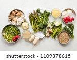 Plant Based Raw Food Vegan...