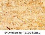 plywood material | Shutterstock . vector #110956862