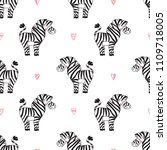 Animals Background For Kids....