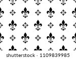 wallpaper in the style of... | Shutterstock .eps vector #1109839985