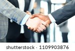close up of the businessmen... | Shutterstock . vector #1109903876