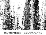 abstract background. monochrome ... | Shutterstock . vector #1109971442