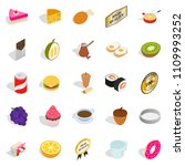 useful substance icons set.... | Shutterstock . vector #1109993252