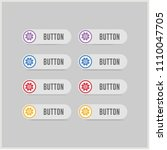 setting icon   free vector icon
