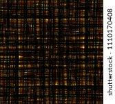 geometrical watercolor texture... | Shutterstock . vector #1110170408