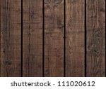 High Resolution Wood Wall...