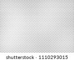 modern clean halftone...   Shutterstock .eps vector #1110293015