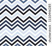 abstract seamless pattern   Shutterstock .eps vector #1110446285