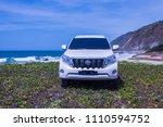 caracas  venezuela  06.10.2018  ...   Shutterstock . vector #1110594752