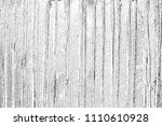 abstract background. monochrome ... | Shutterstock . vector #1110610928