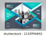 city background business book... | Shutterstock .eps vector #1110996842