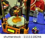 turin  piedmont  italy. june 3...   Shutterstock . vector #1111118246