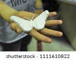 turin  piedmont  italy. june 3...   Shutterstock . vector #1111610822