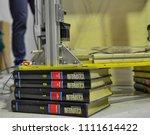turin  piedmont  italy. 3 june...   Shutterstock . vector #1111614422