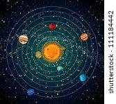 astrología,astronomía,negro,círculo,constelación,cosmos,creativa,decorativos,tierra,elemento,exploración,galaxia,globo,resplandor,icono